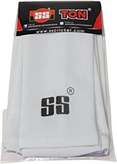 SS Sports Fielding Sleeve 4 Way Stretch By Sunridges