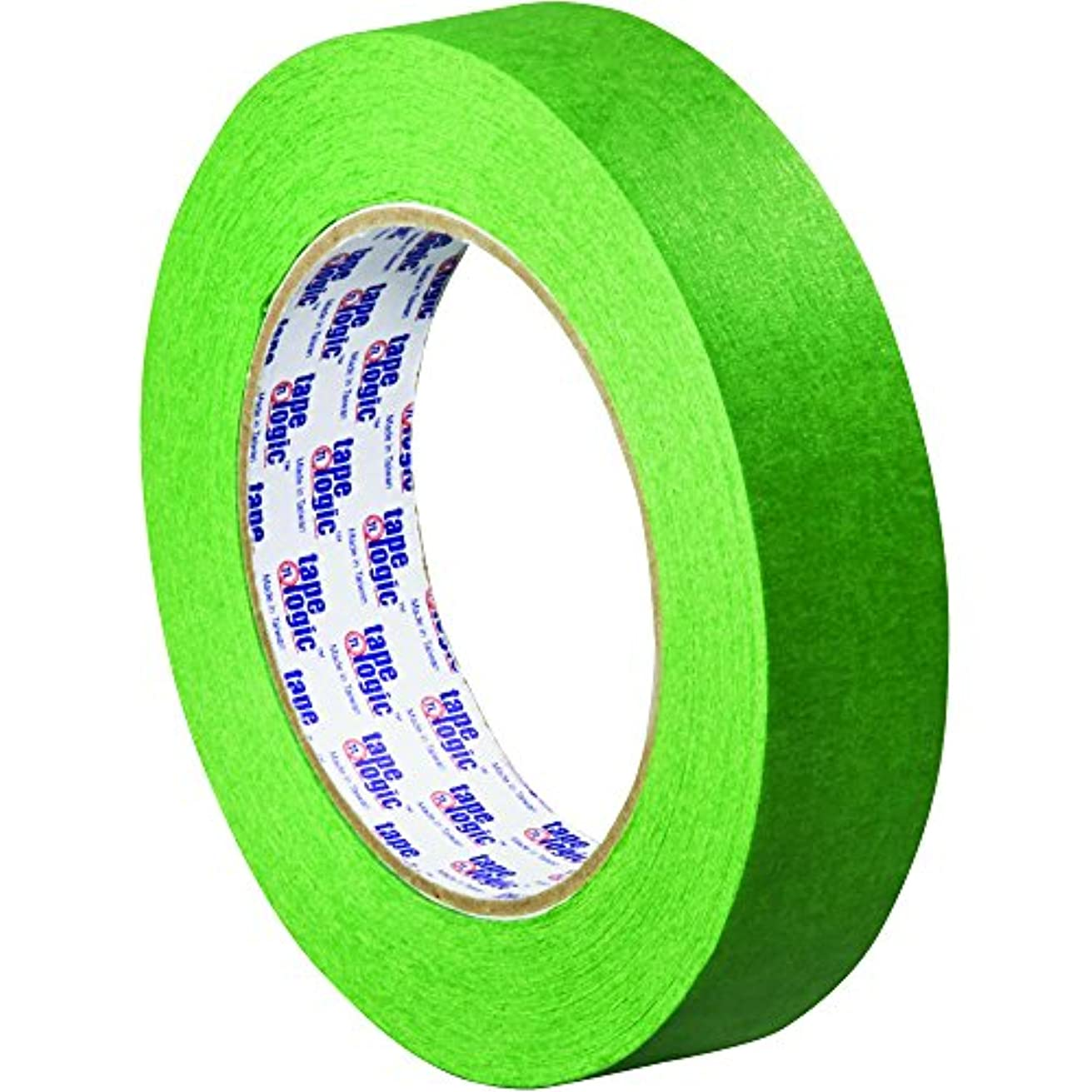 Partners Brand PT9353200 Tape Logic 3200 Painter's Tape, 1