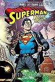 Superman: Secret Origin Deluxe Edition