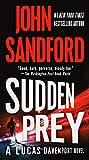 Sudden Prey (A Prey Novel)