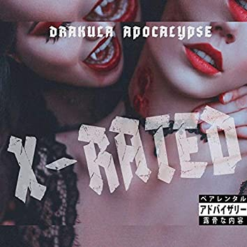X (Rated)