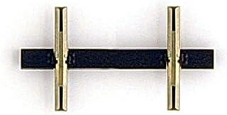 Spur 0 Lenz 45012 Gleis gerade G10-11,27 mm