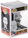 Funko- Pop Star Wars The Rise of Skywalker-First Order Jet Trooper Disney Figura...