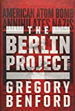 Image of The Berlin Project