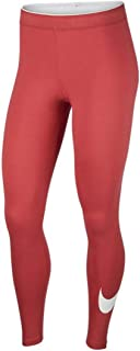 Nike Women's Sportswear Legging