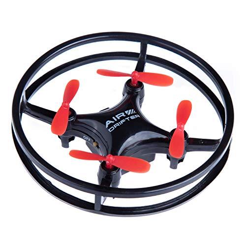 Speeldoos - drone (JUG0385)