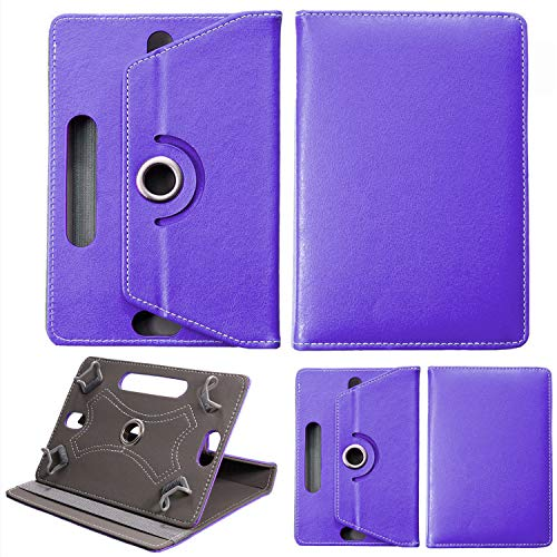 cover silicone tablet 8 pollici 7inch Tablet Case Cover - Colourful Stuff Custodia universale per tablet in ecopelle