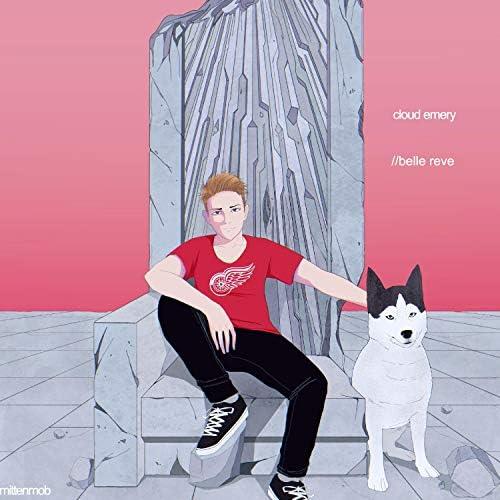 Cloud Emery