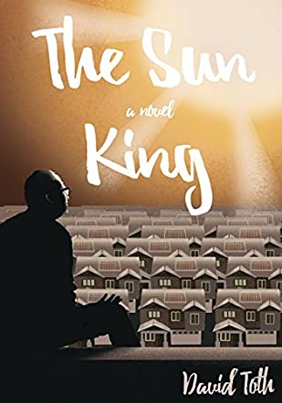 The Sun King
