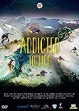 Addicted To Life [Edizione: Francia]