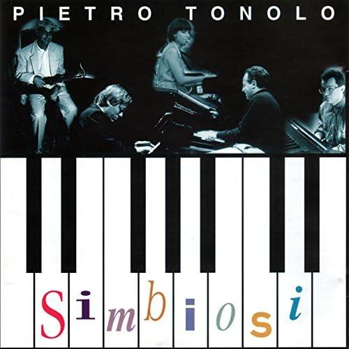 Pietro Tonolo Duets