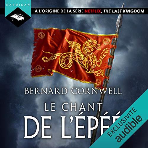 Le Chant de l'épée cover art