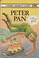 Peter Pan (Ladybird Children's Classics)