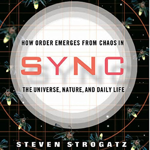 Sync cover art