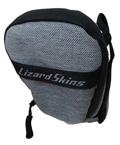 Lizard Skins li9722. LEA Tasche Unisex Erwachsene, Grau