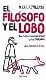 El filósofo y el lobo (Biblioteca Abierta)