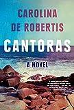 Cantoras: A novel
