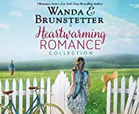 A Heartwarming Romance Collection: 3 Romances from a New York Times Best Selling Author