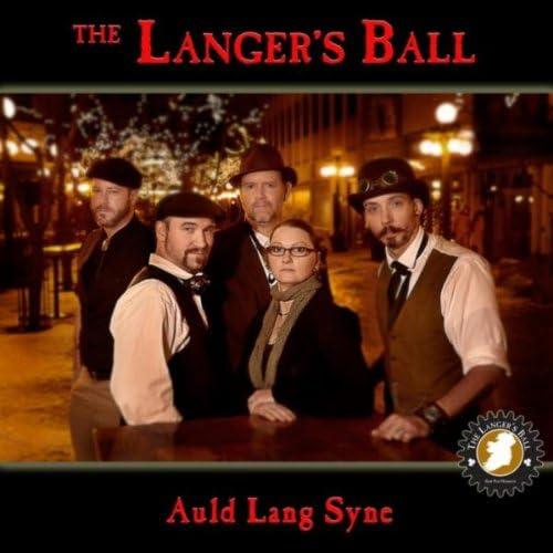 The Langer's Ball