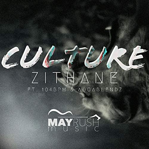 Zithane
