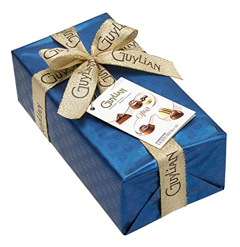 Chocolates Guylian 180G