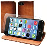 Esperanza 最高級 本革 iPhone SE [第2世代] iPhone8 iPhone7 スマホ ケース ローマ帝国から伝……