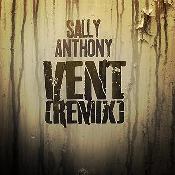 Vent (Remix)