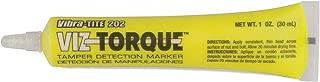 torque seal yellow
