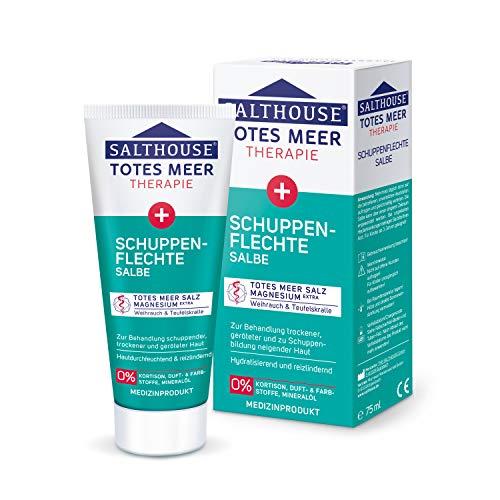 Murnauer Markenvertrieb -  SALTHOUSE® Totes