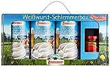 Fleischwerke Zimmermann Weißwurst Schlemmerbox