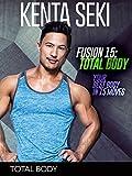 Fusion 15: Total Body