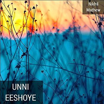 Unni Eeshoye
