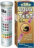 *Esha 77002 Quick-Test 50 Teststreifen
