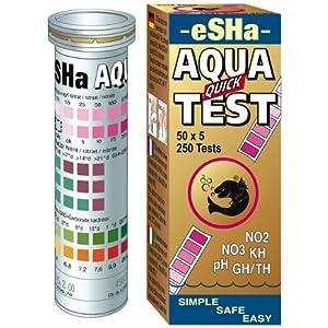 Esha-77002-Quick-Test-50-Teststreifen