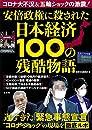 コロナ大不況&五輪ショックの激震! 安倍政権に殺された日本経済100の残酷物語