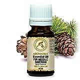 L'olio essenziale di aghi di abete siberiano può essere utilizzato al meglio per alleviare lo stress, mal di testa, calmante, miglior antisettico, prevenzione delle vie respiratorie, rinfrescare le stanze, profumi per la casa, insetti naturali ed è r...