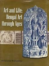 Amazon in: M  Bhattacharya: Books