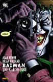 Best Of - Batman - The Killing Joke (VF)