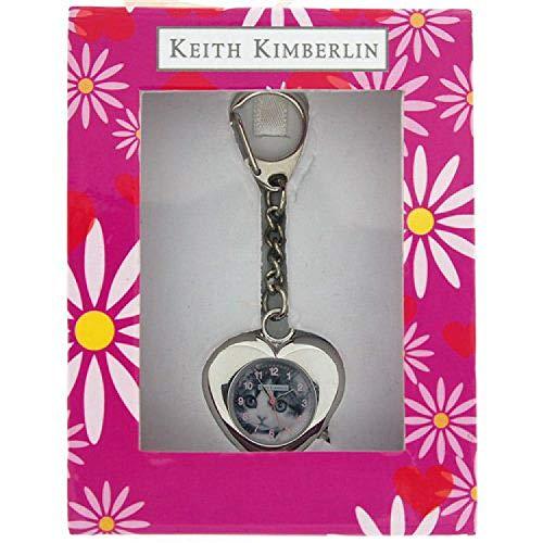 Keith Kimberlin KK10
