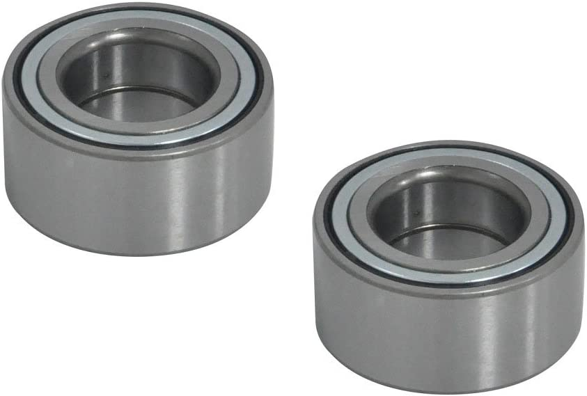 DRIVESTAR 510078 Front Left Right Wheel Spec Kia Bearing Special price Many popular brands for a limited time Hub