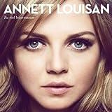 Zu viel Information von Annett Louisan