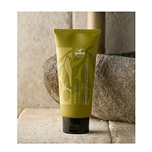 Innisfree Olive Real Cleansing Foam 5.07 Oz/150Ml