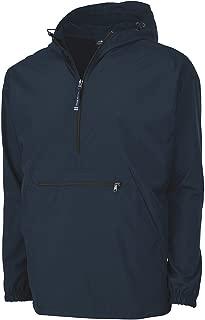 Best grommet zip front jacket Reviews