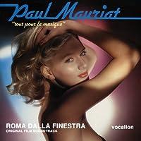 Tout Pour La Musique & Roma Dalla Finestra (Origin