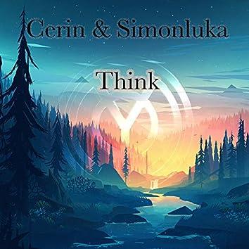 Think (feat. Nativa) [Radio version]