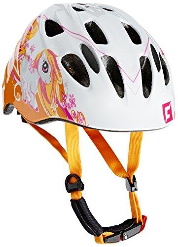 Cratoni Fahrradhelm Akino thumbnail