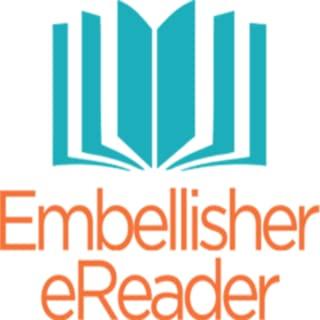 Embellisher eReader and Creator Studio