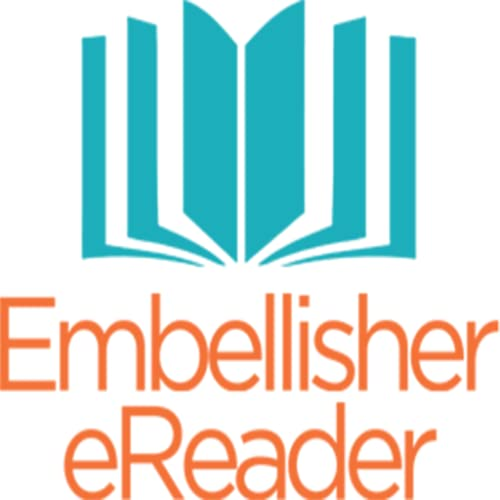 Embellisher eReader and Creator Studio