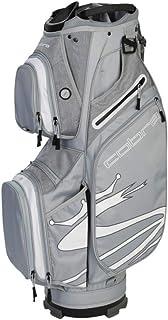 Cobra Golf 2019 Ultralight Cart Bag