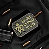 NEO Tactical Gear...image